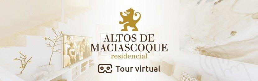 visita-virtual