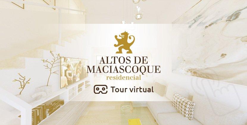 visita-virtual-img